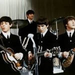 Beatles Acoustic