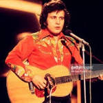 Don McLean  -  If We Try