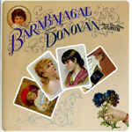 Donovan  -  Pamela Jo