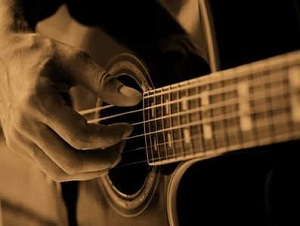 Fingerstyle - Homepage 300x226. Optimized