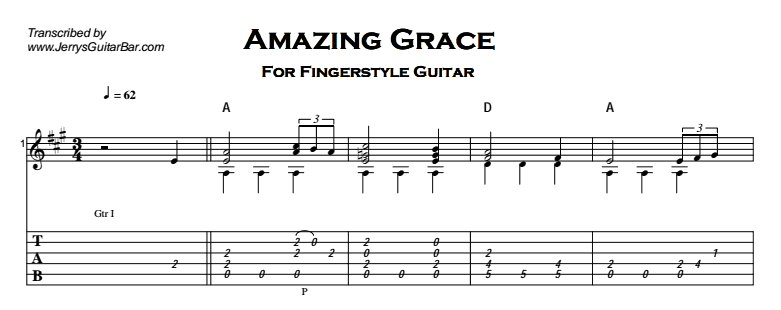 fingerstyle-instrumental-amazing-grace-tab-optimized