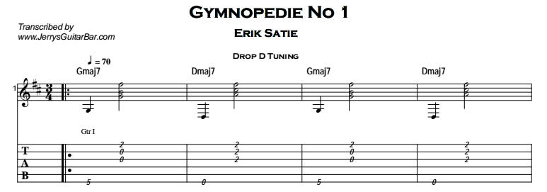 fingerstyle-instrumental-gymnopedie-no-1-tab-optimized