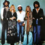 Fleetwood Mac – Landslide (The Dance Version)