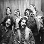 The Grateful Dead  -  Uncle John's Band