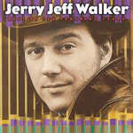 Jerry Jeff Walker  -  Mr Bojangles