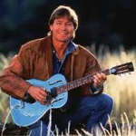 John Denver  -  Darcy Farrow