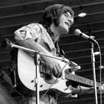 John Sebastian  -  Did You Ever Have To Make Up Your Mind