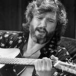 Kris Kristofferson  -  To Beat The Devil