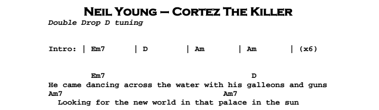 neil-young-cortez-the-killer-songsheet-optimized