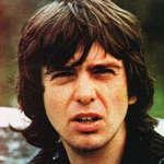 Peter Gabriel Guitar Lessons