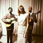 Peter, Paul & Mary Guitar Lessons