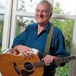 Ralph McTell  -  Hands of Joseph