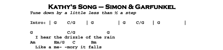 simon-garfunkel-kathys-song-songsheet-optimized