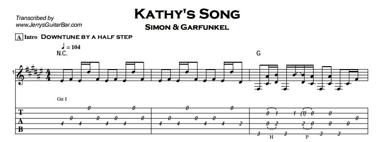 simon-garfunkel-kathys-song-tab-optimized