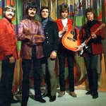 The Moody Blues  -  Are You Sitting Comfortably
