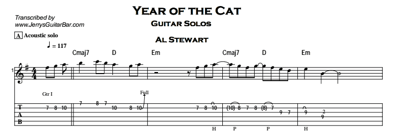 al-stewart-year-of-the-cat-guitar-solos-tab-optimized
