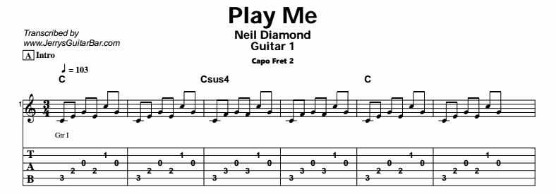 neil-diamond-play-me-tab-optimized