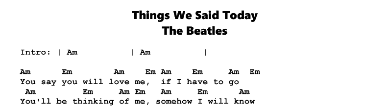 beatles-things-we-said-today-songsheet-optimized