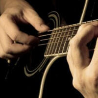 Fingerstyle Instrumental  -  Summertime