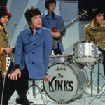 The Kinks Guitar Lessons