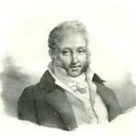 Ferdinando Carulli - Prelude Op 114 No 6
