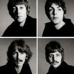 The Beatles – Strawberry Fields Forever