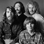 Creedence Clearwater Revival – Proud Mary