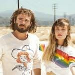 Angus and Julia Stone Guitar Lessons