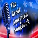 The Great American Songbook  -  Every Time We Say Goodbye