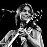 Emmylou Harris Guitar Lessons