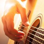 Guitar Lessons by Playing Style
