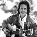 John Stewart  -  Daydream Believer