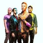 Coldplay Guitar Lessons