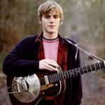 Johnny Flynn Guitar Lessons