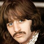 Ringo Starr Guitar Lessons