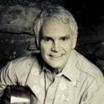 Verlon Thompson Guitar Lessons