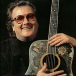 Gerry Rafferty  -  Mary Skeffington